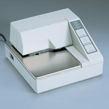Weigh-Tronix TM-295 Ticket Printer