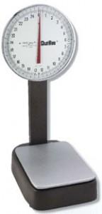 Chatillon BP-15 Bench Scale