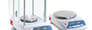 Precision Balance Scales