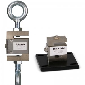 Dillon Load Cells