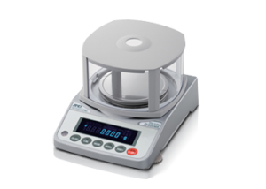 A&D Balance Scale FX-I