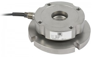 GSE ITA Load Cell Scale