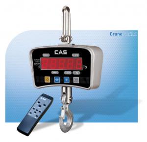 CAS-IE Series Crane Scale
