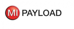 MI Payload Scale Software