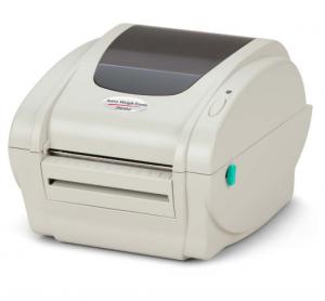Direct Thermal Printer ZG354