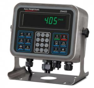 Avery ZM405 Weight Indicator
