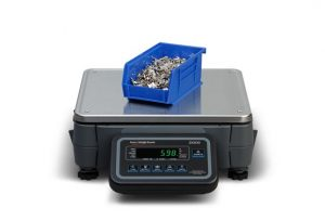 Weigh-Tronix® ZK-830