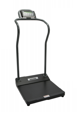 Health-O-Meter 3001KL-AM Professional Scale