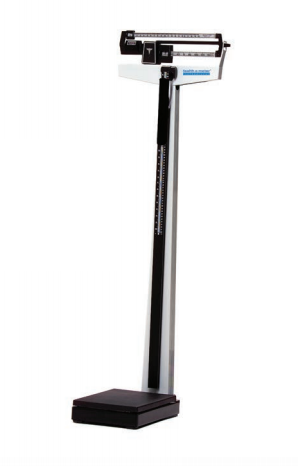 Health-O-Meter 450KL Physician Beam Scale