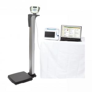 Health-O-Meter EMR Scale