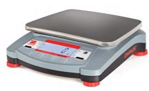 Ohaus Navigator Portable Balance Scale