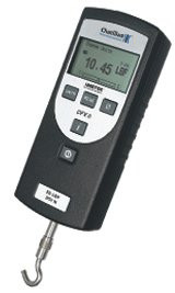 Chatillon DFX Series Digital Force Gauge