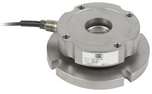 GSE ITA Load Cell
