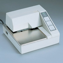 Weigh-Tronix TM-295 Ticket Printer