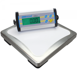 CPWplus scale