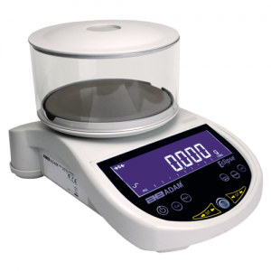 Eclipse EBL Precision Balances
