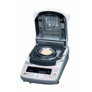 a-d-weighing-mf-50