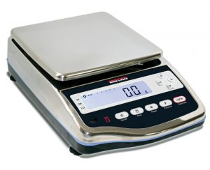 rice lake electronic scale repair